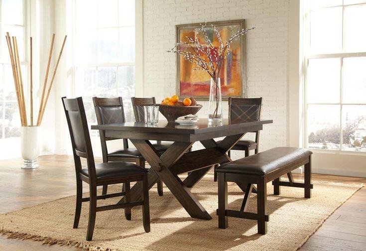 1000 Images About Homelegance Dining Room Sets On Sale