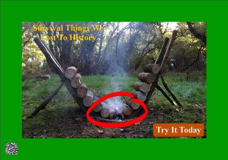 Survival Things We Lost To History http://2ecd7415yc8p5k6esm5qfu3u85.hop.clickbank.net/?tid=ATKNP1023
