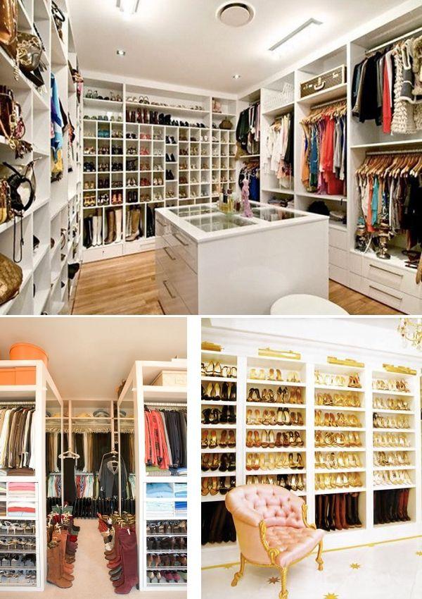 Best 25 Master bedroom ideas on Pinterest  Master