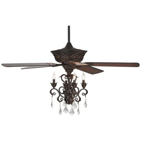 Best 25+ Ceiling fan chandelier ideas on Pinterest | Curtains on ...