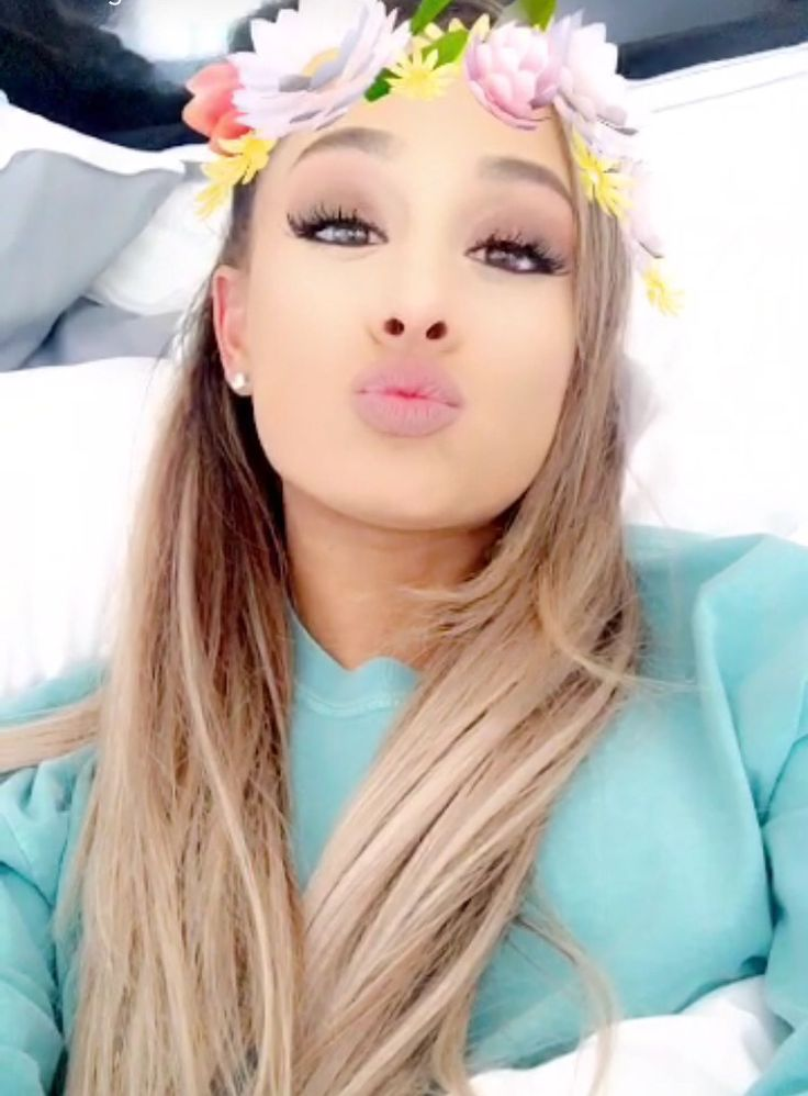 88 Best Images About Ariana Grande On Pinterest Follow