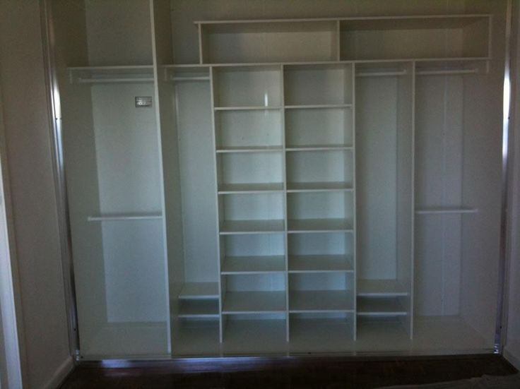 Get Inspired by photos of Wardrobes from Australian Designers & Trade Professionals - Page 2 - Australia | hipages.com.au