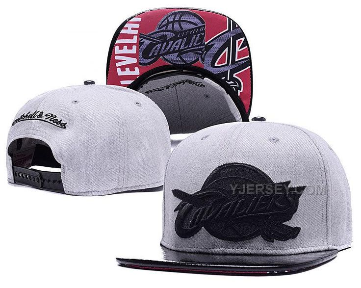 http://www.yjersey.com/nba-cleveland-cavaliers-team-logo-grey-adjustable-hat-sd.html Only$26.00 #NBA CLEVELAND #CAVALIERS TEAM LOGO GREY ADJUSTABLE HAT SD Free Shipping!