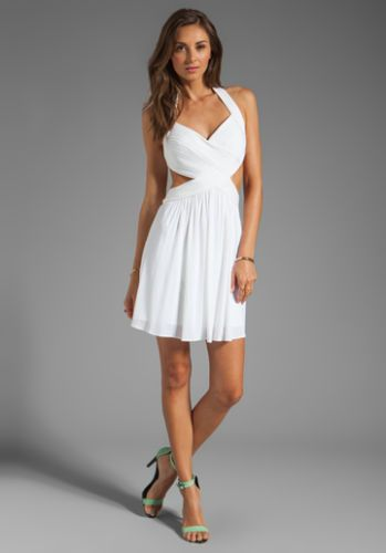 Shop women's clothing on sale at 2kins4.cf From tops & bottoms to dresses, find fun bebe clothing styles on sale. FREE Shipping over $!