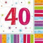 18yaş,30yaş,40yaş,50yaş,60yaş doğum günü kutlamalarında kullanacağınız ip süsler,masa orta süsleri,rozetler,masa üstü konfetiler,peçeteler,taçlar,duvar dekorları sitemizde mevcuttur.