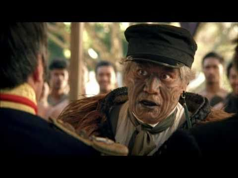 ▶ Waitangi - What Really Happened: Part 5 - YouTube