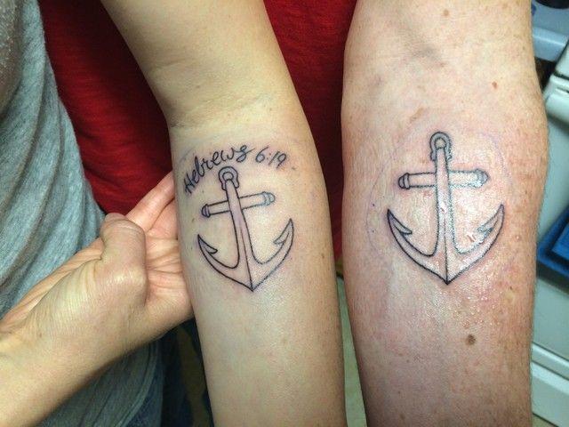 250 besten couple tattoos bilder auf pinterest tattoos. Black Bedroom Furniture Sets. Home Design Ideas