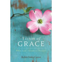 Come hear bestselling author ROBIN JONES GUNN speak at the Mount Hermon Christian Writers' Conference, March 27-31, 2015.