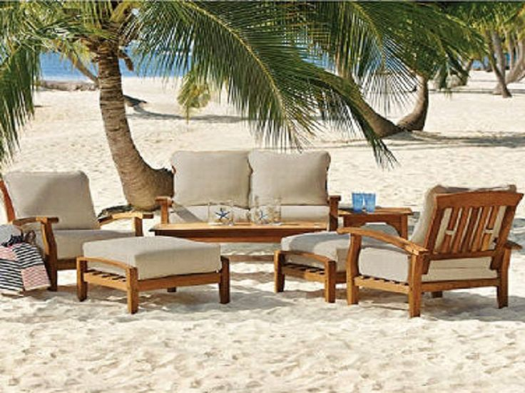Sams Club Teak Patio Furniture ~ Http://lanewstalk.com/enjoy