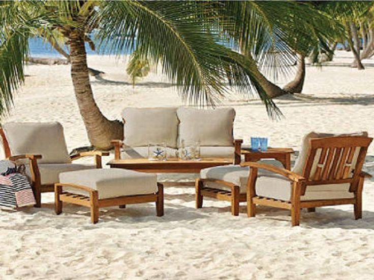 12 Best Sams Club Patio Furniture Images On Pinterest