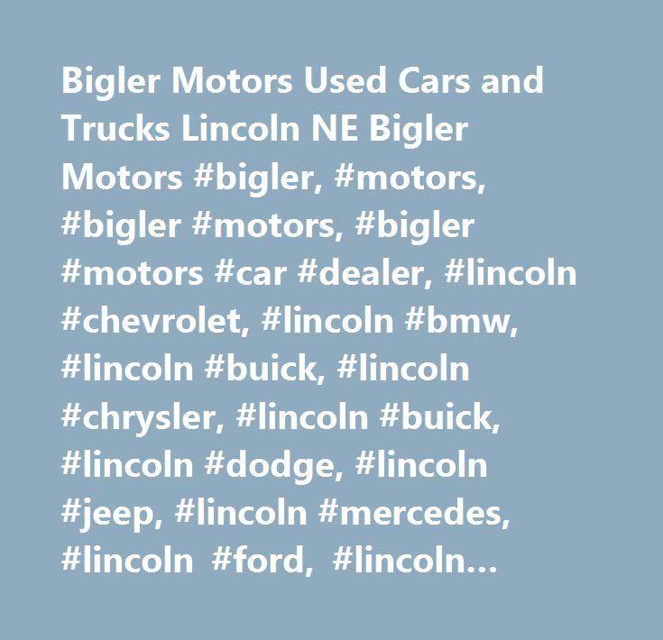 Cars Lincoln Ne: Best 25+ Dodge City Kansas Ideas On Pinterest