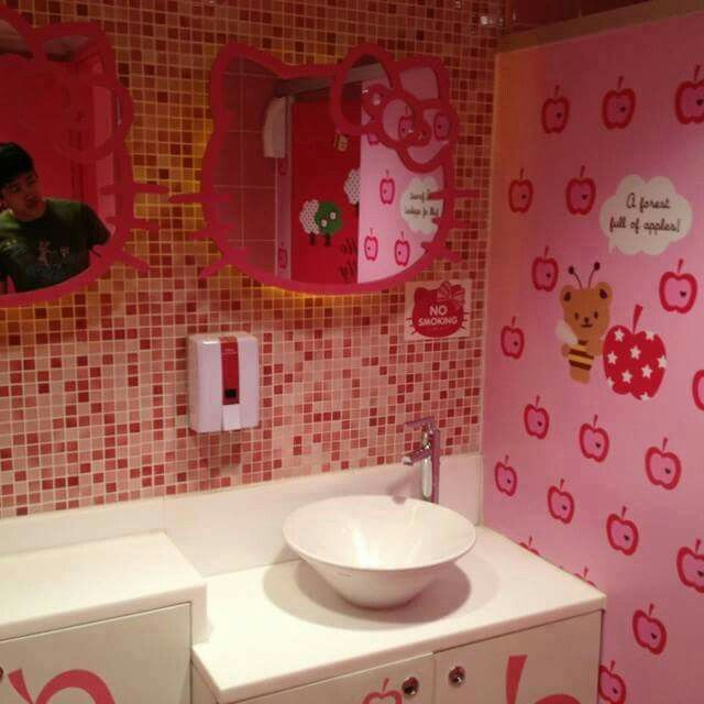 349 best images about hello kitty on pinterest hello kitty makeup my melody and hello kitty. Black Bedroom Furniture Sets. Home Design Ideas