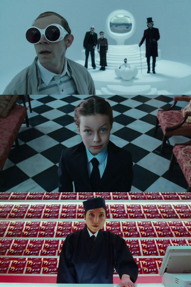 20 best charlie and the chocolate factory images on Pinterest ...