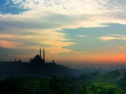 Sabah el kheir ya Masr- Amr Mostafa_صباح الخير يا مصر - عمرو مصطفى - YouTube