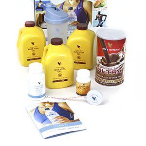 shop.foreverliving.it CLEAN 9 LITE ULTRA CIOCCOLATO Art. 230 CC 0.648 Il primo passo per un corpo depurato è quello di evitare l'assunzione di conservanti e tossine dannose. Consumate soltanto questi prodotti per i primi due giorni e sarete sulla buona strada del benessere. Contenuto: 6 prodotti + accessori.    EUR 181,49