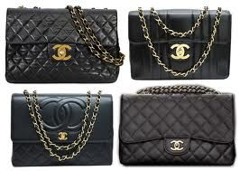 Chanel 2.55: Chanel Handbags, Chanel Bags, Style, Purse, Dream, Chanel 2 55, Classic Chanel, Accessories, Chanel Classic