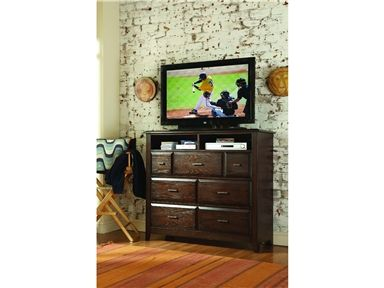 Shop For Hooker Furniture Chesser, And Other Home Entertainment  Entertainment Centers At Bostic Sugg Furniture In Greenville, NC.