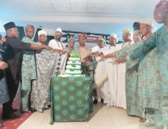 OPU flaunts Yoruba cultural-tourism assets in Senegal, The Gambia | Nigerian Tribune