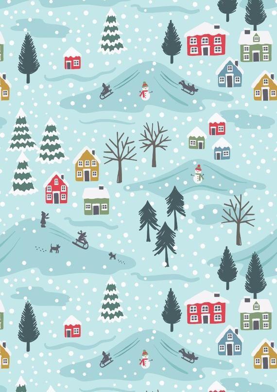Classy Christmas Wallpaper Iphone Christmas Christmas Lockscreen Christmas Phone Wallpaper