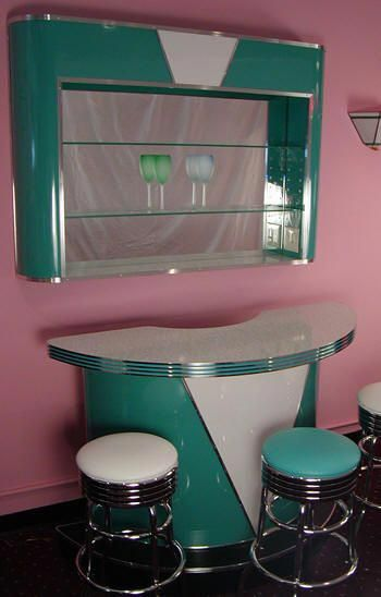 pin by gator home decor on home bar decoration ideas pinterest home decor retro home decor and home bar furniture