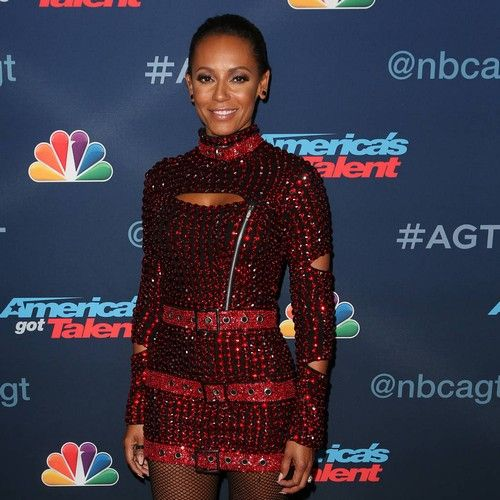 Mel B accused of blowing fortune during divorce case hearing https://tmbw.news/mel-b-accused-of-blowing-fortune-during-divorce-case-hearing  Mel B was accused of squandering her Spice Girls fortune during a hearing held as part of her divorce case on Friday (30Jun17).The singer, real name Melanie Brown, is currently fighting estranged husband Stephen Belafonte in the courts as their bitter divorce rumbles on.On Friday, Mel appeared in a court in Los Angeles, where she faced film producer…
