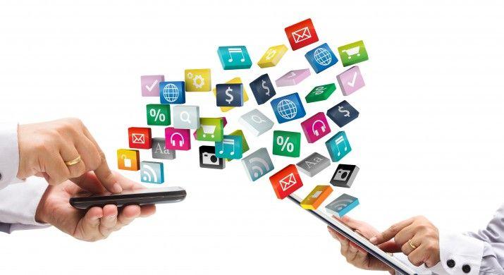 5 apps gratuitos úteis no dia-a-dia do empreendedor - Empreendedor