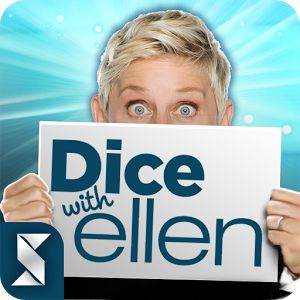 Dice with Ellen cheats new Anleitung Hacks kostenl…