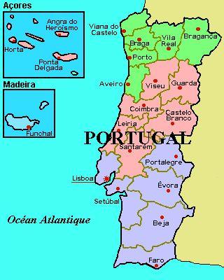 portugal - Buscar con Google