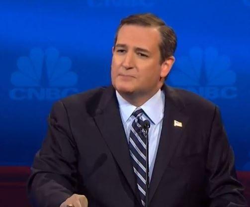 Republicans Fall Apart At CNBC Debate And Scream Media Bias When Asked Hard Questions |via`tko PoliticusUSA
