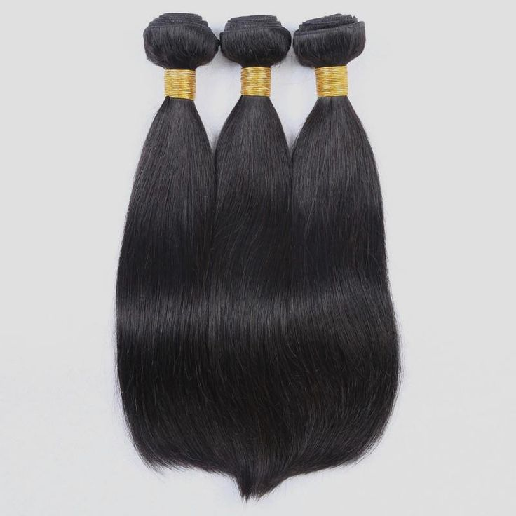 Cheap Top Selling Hair Extensions 8a Brazilian Unprocessed Human Hair Bundles Silky Straight Hair Weft Weave 300gHuman Hair Weft Extensions Cheap Cheap Human Hair Extensions Wefts From Noblevirginhair, $0.42| Dhgate.Com