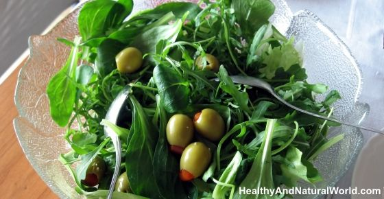 Read here what are the best foods that can help balance blood sugar in your body.