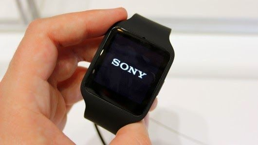 Complete Sony SmartWatch 3 Review With Awesome Features Powered By The Android Wear