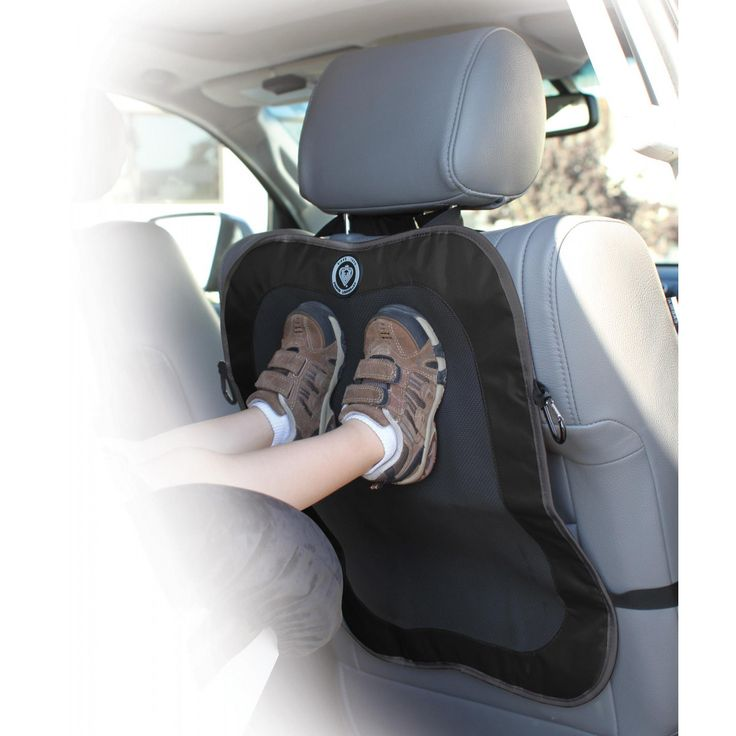 53 best Car Seat Accessories images on Pinterest | Car seat ...