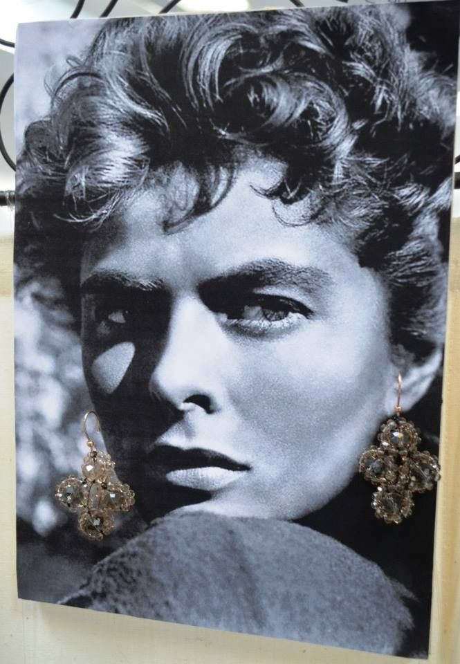 #jewelry #art  #Gabriella #Ruggieri selection