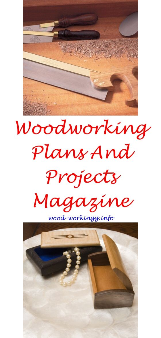 Custom Woodworking Business Plan