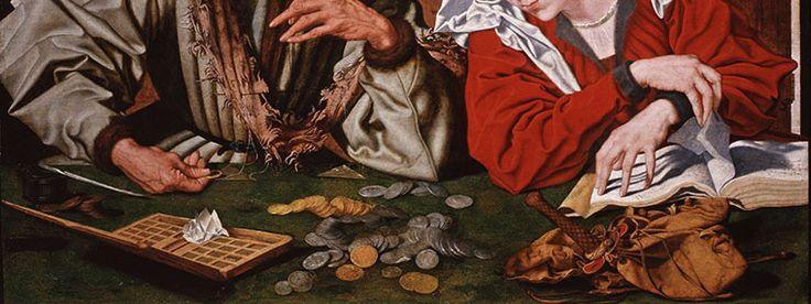Denaro e Bellezza I banchieri, Botticelli e il rogo delle vanità Data: 12 settembre 2011 - 22 gennaio 2012