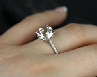 46 best Rings images on Pinterest Diamond rings Diamond stacking
