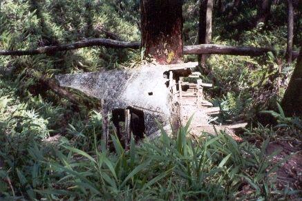 """""""AKAGI Zero"""" vs SOC's Dec 7, 1941, & The KAGA Zero Crash Site Myth!!!"""