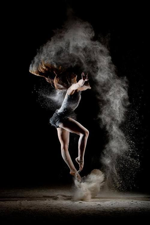 Pin van Thea Wendrich op DANCING   Dansfotografie