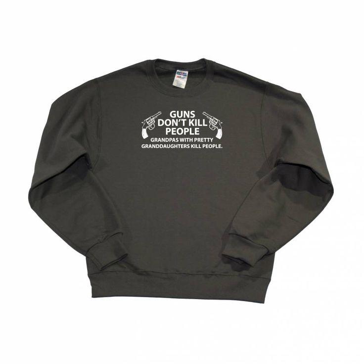 Dads Against Daughters Hookup Shirt Shotgun