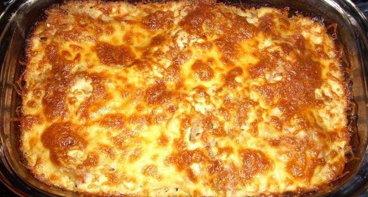 Megunhatatlan csirke recept | APRÓSÉF.HU - receptek képekkel