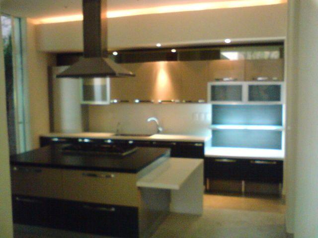 640 480 for Pdf carpinteria muebles