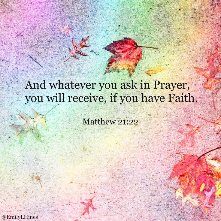 Quote Scripture Bible Verses: 25+ Best Ideas About Power Of Prayer On Pinterest