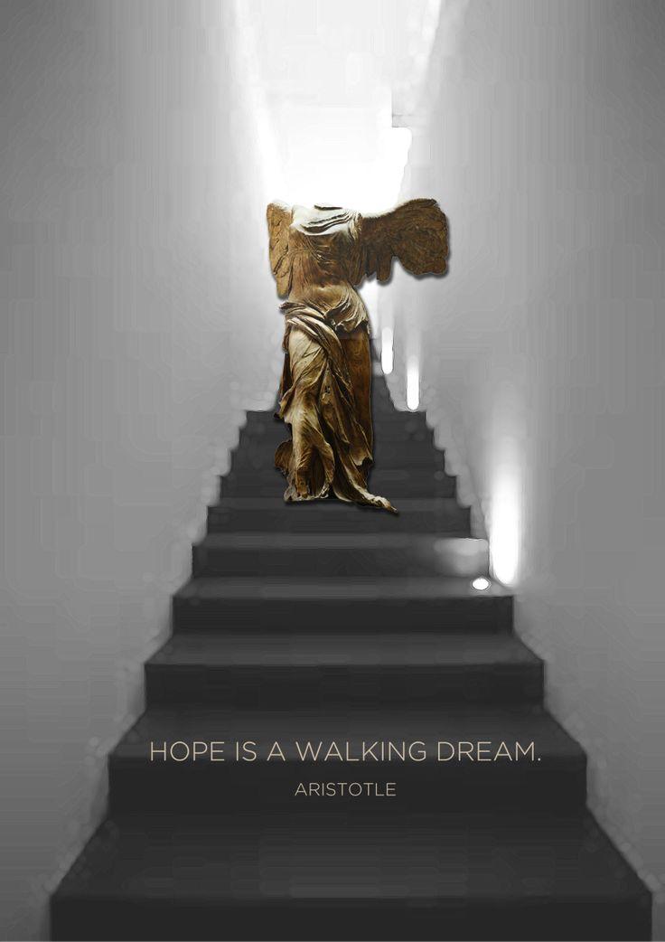Nike Hope