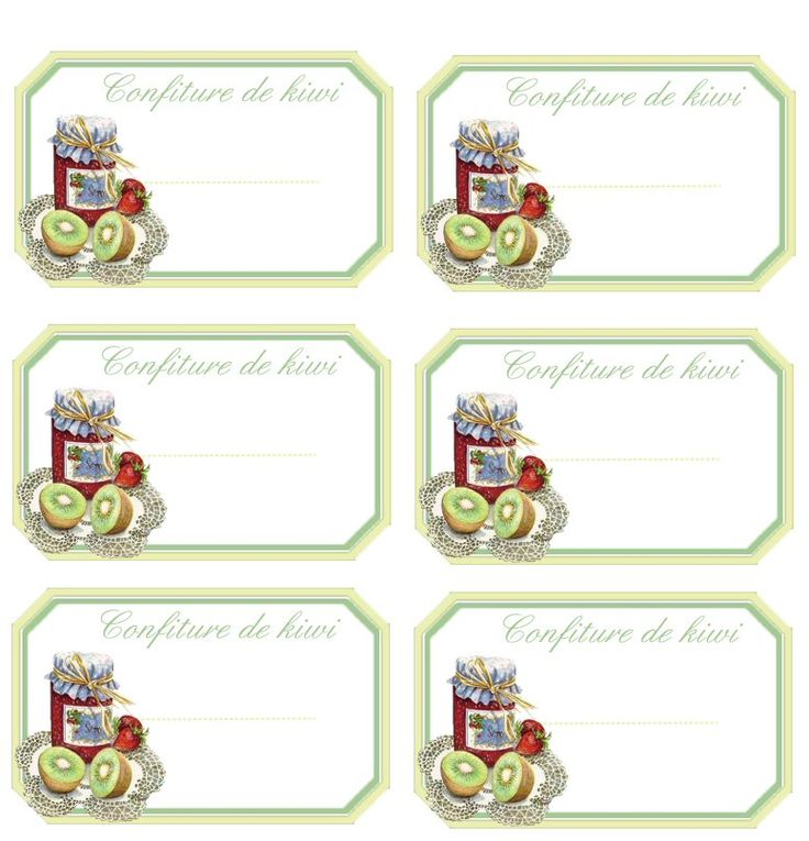 etiquette pour couvercle confiture de 28 images etiquettes pour confiture de groseilles