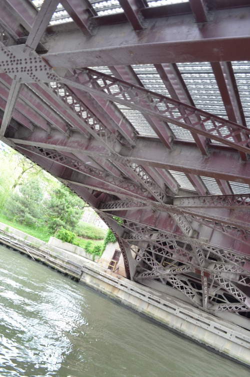 17 best images about chicago on pinterest parks lakes