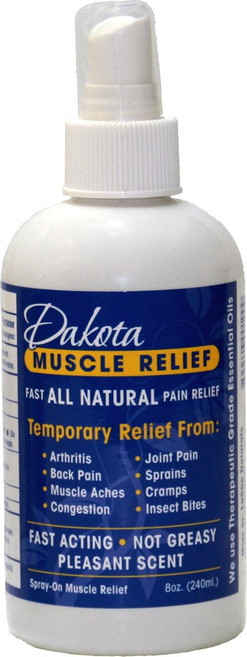 Want to buy Muscle relief spray from Dakota in Fargo? Lashe Naturals brings the muscle relief spray which gives a temporary relief of backache, arthritis, strains,bruises and sprains. For more information visit : www.lashenaturals.com