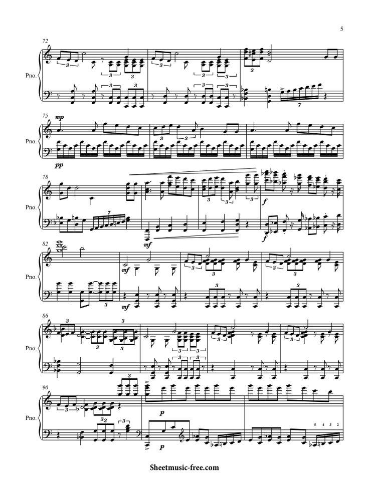 Strana 5 z 8