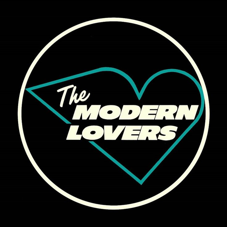 The Modern Lovers The Modern Lovers on LP + Download Originally released on the Beserkley label in 1976 (though most of the material was recorded in 1973), The Modern Lovers eponymous first album is a