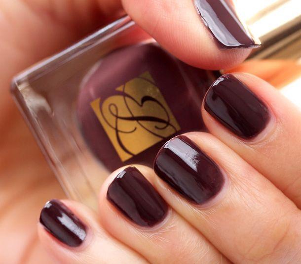 Mejores 247 imágenes de Nails en Pinterest | Color de las uñas ...